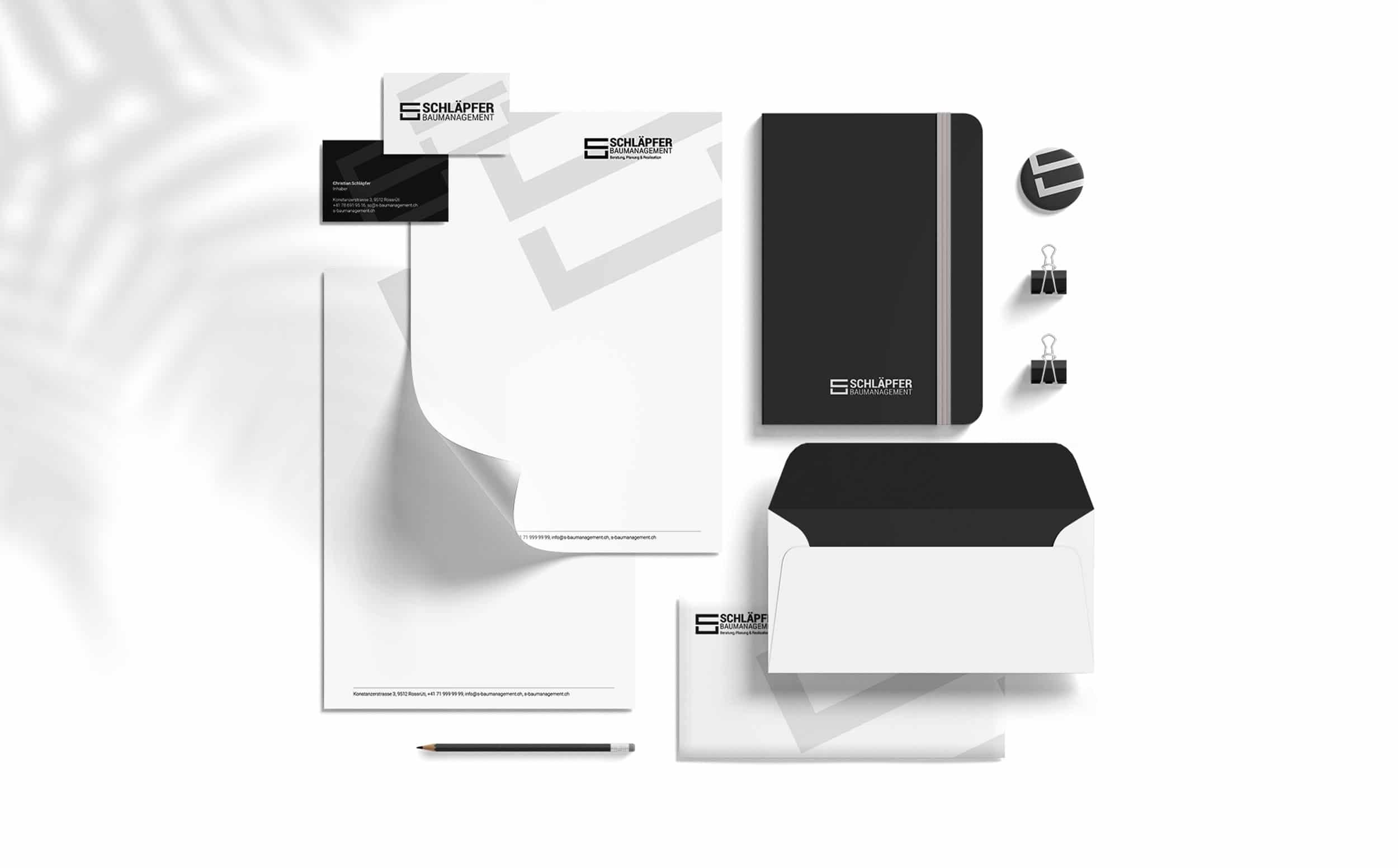 Branding-Mockup-S-Baumanagement-neu