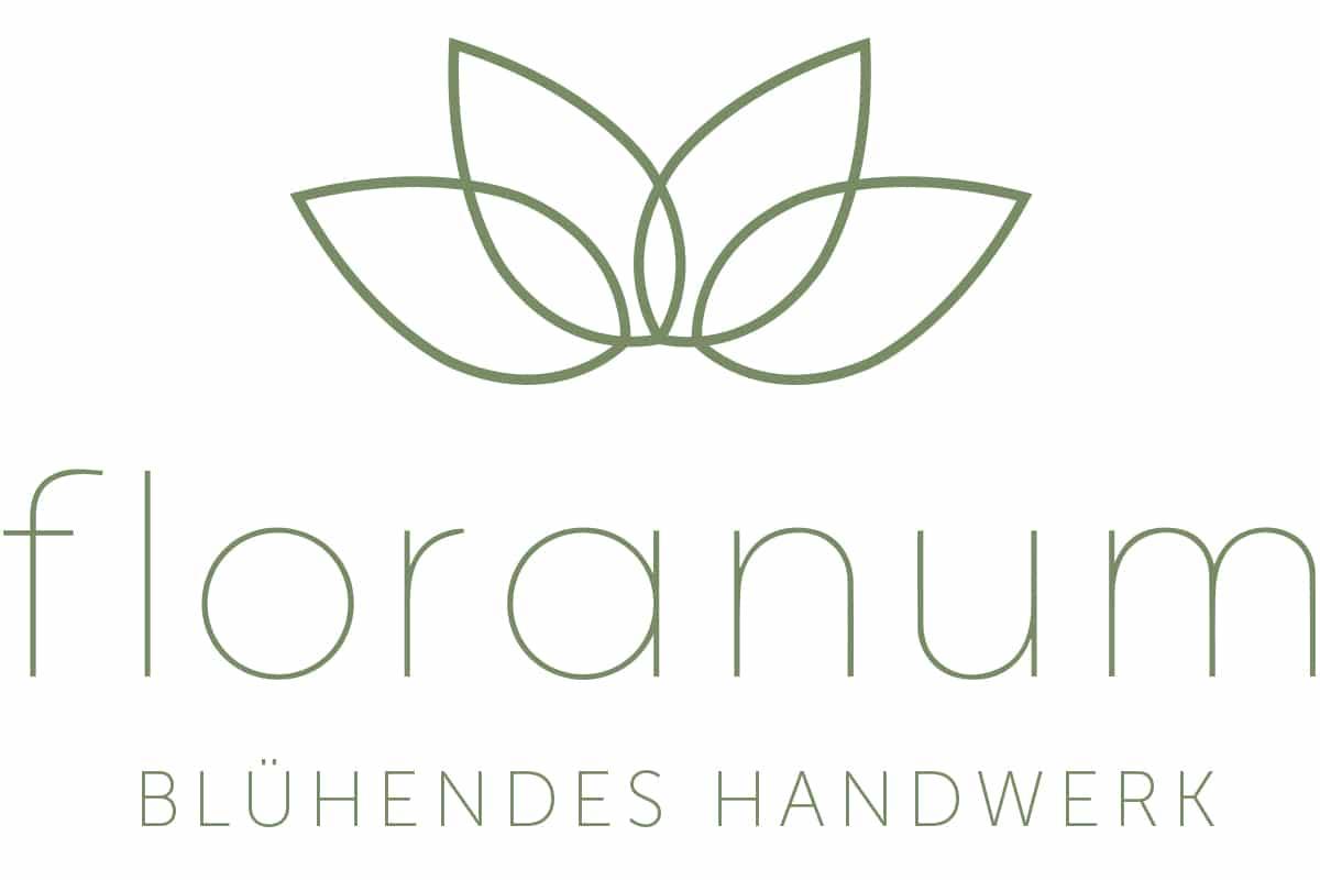 Logo floranum