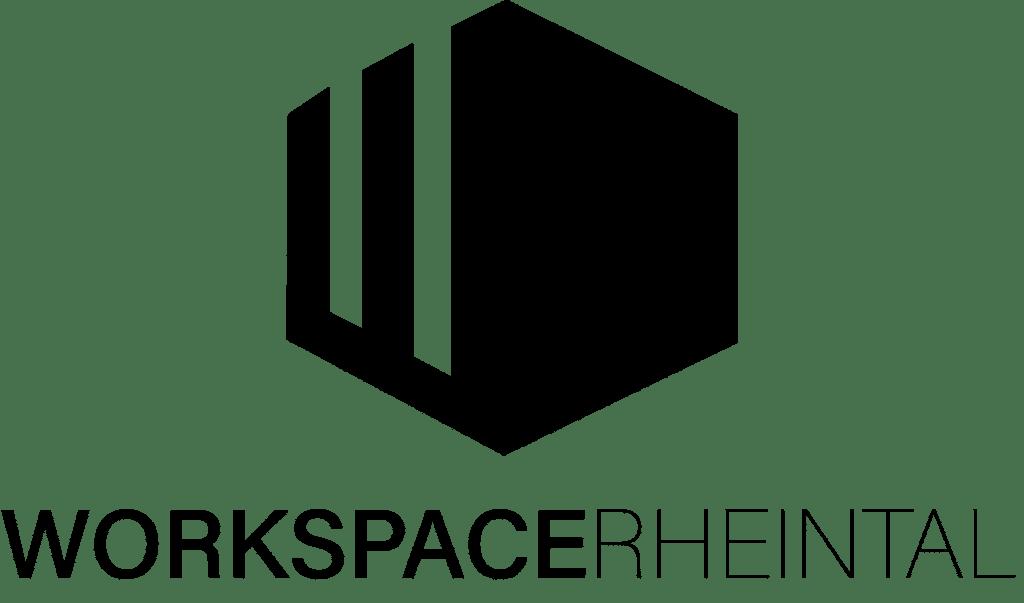 Logo Workspace Rheintal